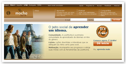 http://carolwieser.files.wordpress.com/2008/03/live_mocha.jpg